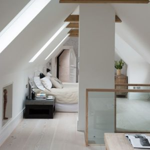 value loft conversion